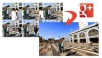 Google+ pone énfasis en las fotos y vídeos anunciando nuevas funcionalidades