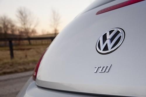 Volkswagen, navegadores, los nuevos Nexus y más. Los fines de semana son para leer y ver tecnología