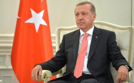 Turquía y el vertiginoso e inquietante ascenso de las democracias iliberales