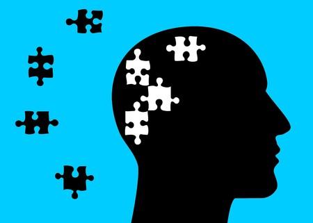 Mental Health 3337026 1920