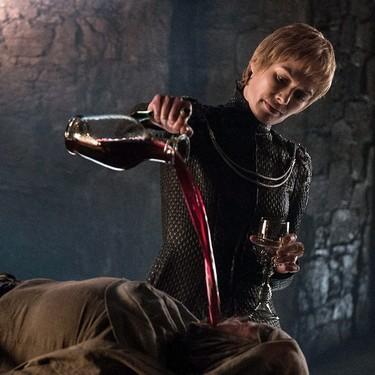"""""""Gracias por Juego de tronos"""": El hilo de Twitter que responde a la ola de hate contra HBO"""