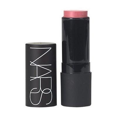 elsa esenciales maquillaje