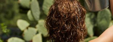 11 productos para texturizar el cabello y conseguir la melena playera más deseada del verano