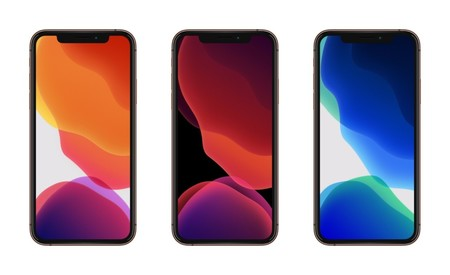 Ios 13 Wallpapers
