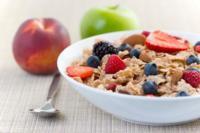 Comer más fibra, un gran recurso para perder peso