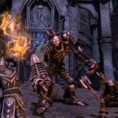 Foto 3 de 14 de la galería the-elder-scrolls-online-22-10-2012 en Vida Extra