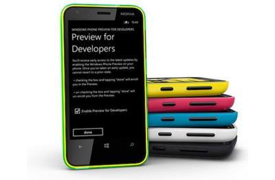 Windows Phone 8.1 y Nokia: así va a llegar el nuevo Windows a nuestros Lumia