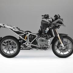 Foto 30 de 44 de la galería bmw-r1200gs-2013-detalles en Motorpasion Moto