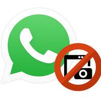WhatsApp para Android evitará que hagas capturas de pantalla de los chats si lo proteges mediante huellas
