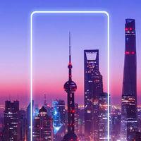 Xiaomi confirma el lanzamiento del Mi MIX 2S para el 27 de marzo y da pistas de su diseño