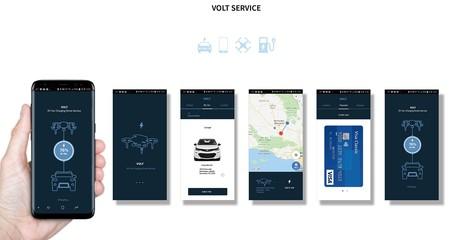 App Volt