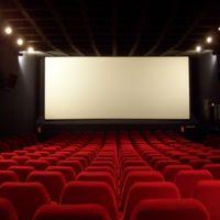 31 películas que recomendamos a los que dicen odiar el cine español