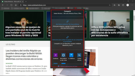 Edge Compartir 9 Copia
