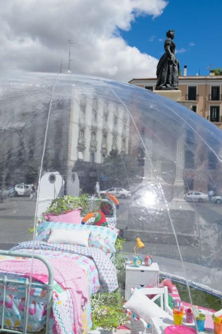 Eci Burbujas Mfm 1336 Manuel Fiestas