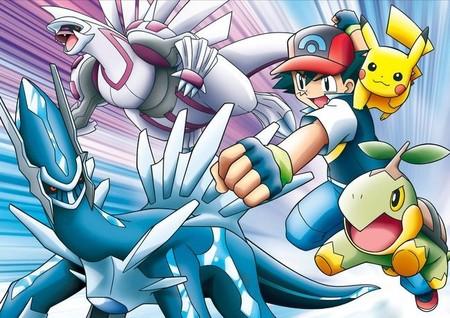 ¿Qué le pediríais a un nuevo videojuego de Pokémon?: la pregunta de la semana