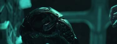 Todo lo que se espera que cambie en el Universo Marvel después del final de 'Los Vengadores: Endgame'