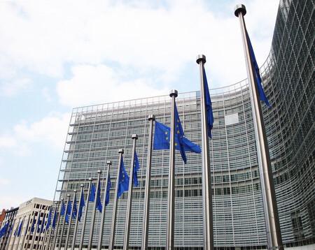 ¿Cuándo llegarán los fondos de la UE para la recuperación? No contemos con ellos hasta verano