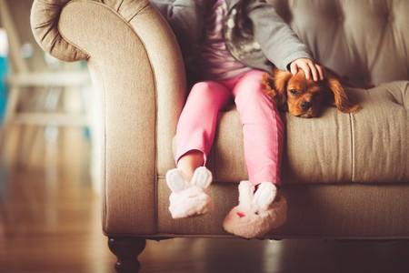 Este invierno aprovecha tu aire acondicionado para calentar la casa de forma eficiente
