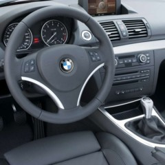 bmw-serie-1-coupe-135i