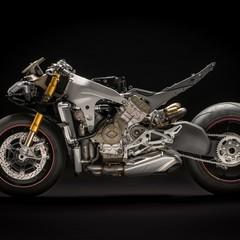 Foto 15 de 52 de la galería ducati-panigale-v4-2018 en Motorpasion Moto