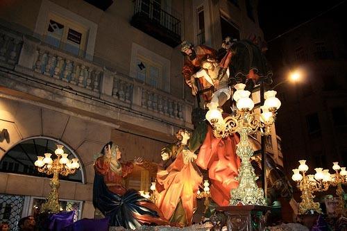 Foto de Semana Santa de Valladolid (2/6)
