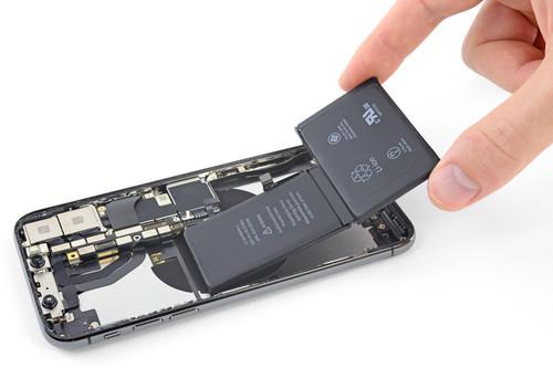El programa de reemplazo de batería del iPhone no durará para siempre, así puedes solicitarlo