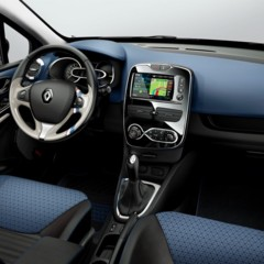 Foto 50 de 55 de la galería renault-clio-2012 en Motorpasión