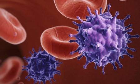 Investigadores del IPN están desarrollando posible vacuna contra el VIH