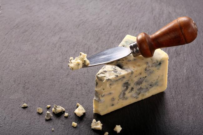 queso-apestoso