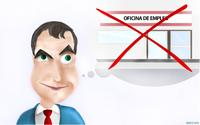 Humor: Zapatero y Rajoy ya saben cómo resolver la crisis