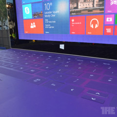 Foto 2 de 7 de la galería microsoft-surface-2-gigante en Xataka Windows