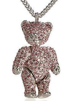 Dior, un nuevo estilo de joyería