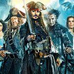 Todo lo que sabemos de 'Piratas del Caribe: La venganza de Salazar', la quinta entrega de la saga