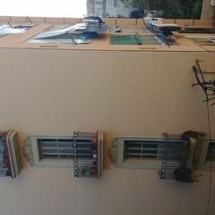Foto 29 de 32 de la galería lg-g6-nuevas-muestras en Xataka