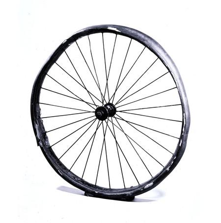 Dunlop Tyre 700x850