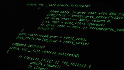 España escala posiciones en el ranking mundial de fuentes de ciberamenazas, según Symantec