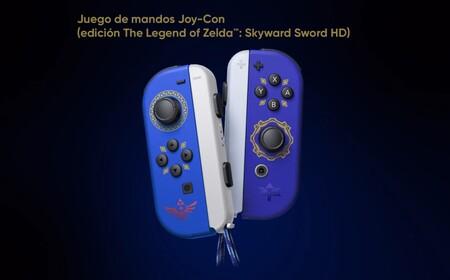 Joy Con Zelda1