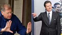 Robert Zemeckis dirigirá a Brad Pitt en un thriller romántico