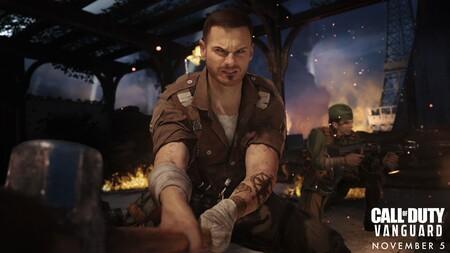 Call Of Duty Vanguard 04