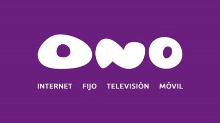 ONO presenta su propia Fusión, con mejores prestaciones en Banda Ancha fija pero menos en la parte móvil