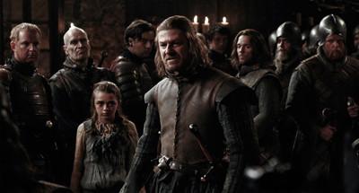 El próximo juego de Telltale Games podría ser de Game of Thrones