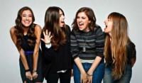 Girls, además de veinteañeras desquiciadas y Nueva York también es música