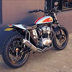 Foto 62 de 99 de la galería kawasaki-w800-deus-ex-machina en Motorpasion Moto