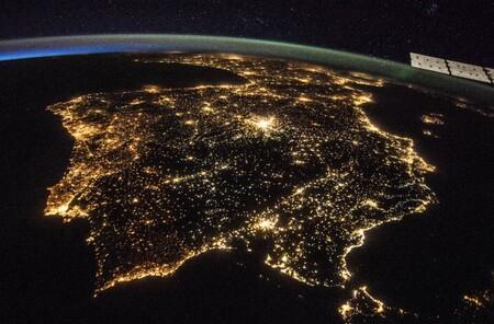 El Gobierno de España anuncia la creación de la Agencia Espacial Española como parte de la estrategia de seguridad nacional