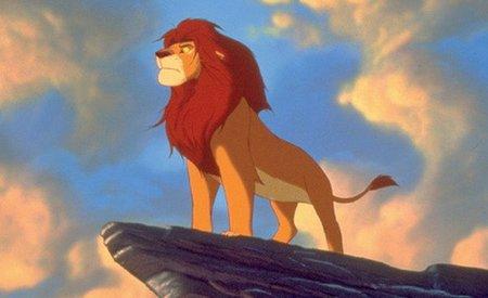Taquilla USA: 'El rey león' vuelve a reinar 17 años después