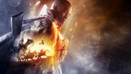 PlayStation Store inicia una promoción con juegos por menos de cinco euros, ofertas en juegos de EA y estas son las mejores
