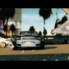 Foto 11 de 12 de la galería nuevas-need-for-speed-undercover en Vida Extra