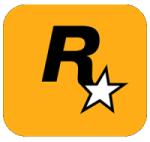 Los Ángeles demanda a Rockstar