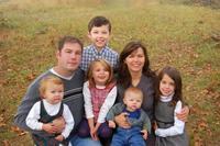 ¿Paternidad responsable o los hijos que Dios mande?