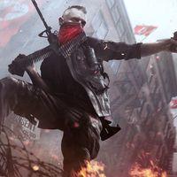 Homefront: The Revolution, Sonic & Knuckles y otros siete juegos más abandonarán Xbox Game Pass a finales de abril